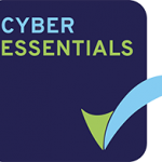 Cyber Essentials icon
