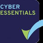 Cyber Essentials icon