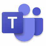 Microsoft Teams Icon