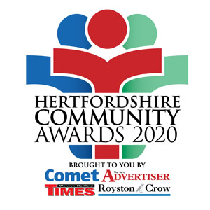 Herts-Community-Award